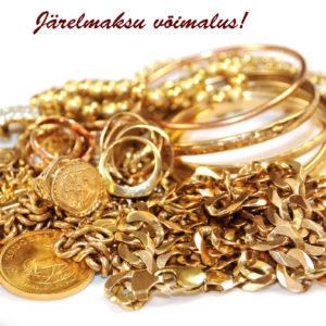 Kuld 585