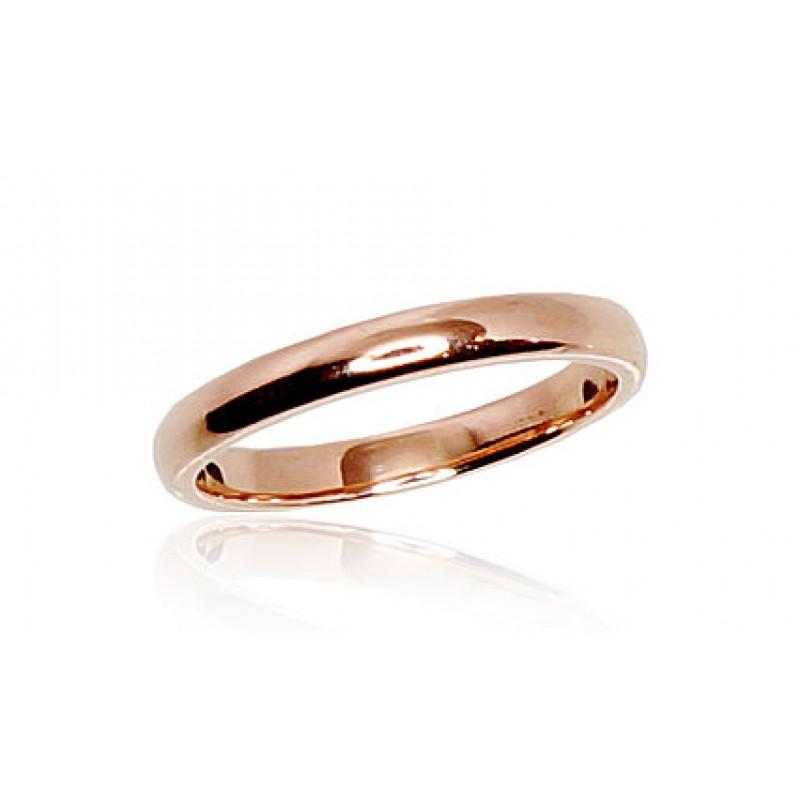 af546015ed1 Klassikaline abielusõrmus, käsitöö.