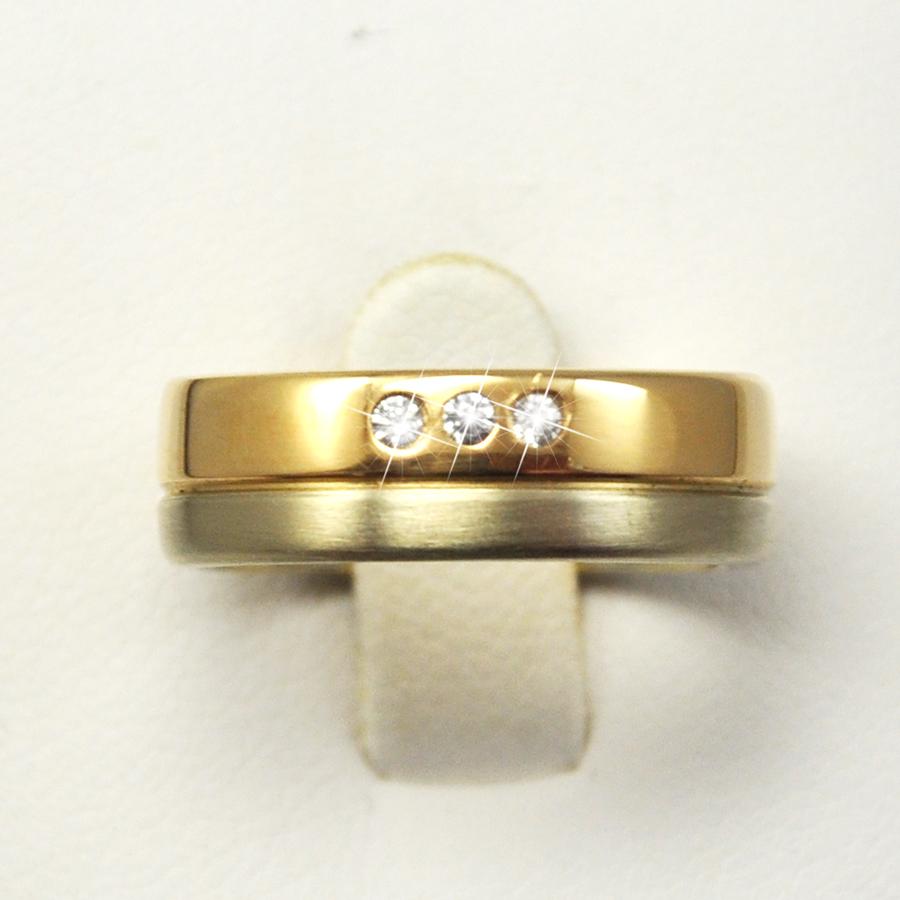 97f9354d45a Käsitöö-abielusõrmus - Candra