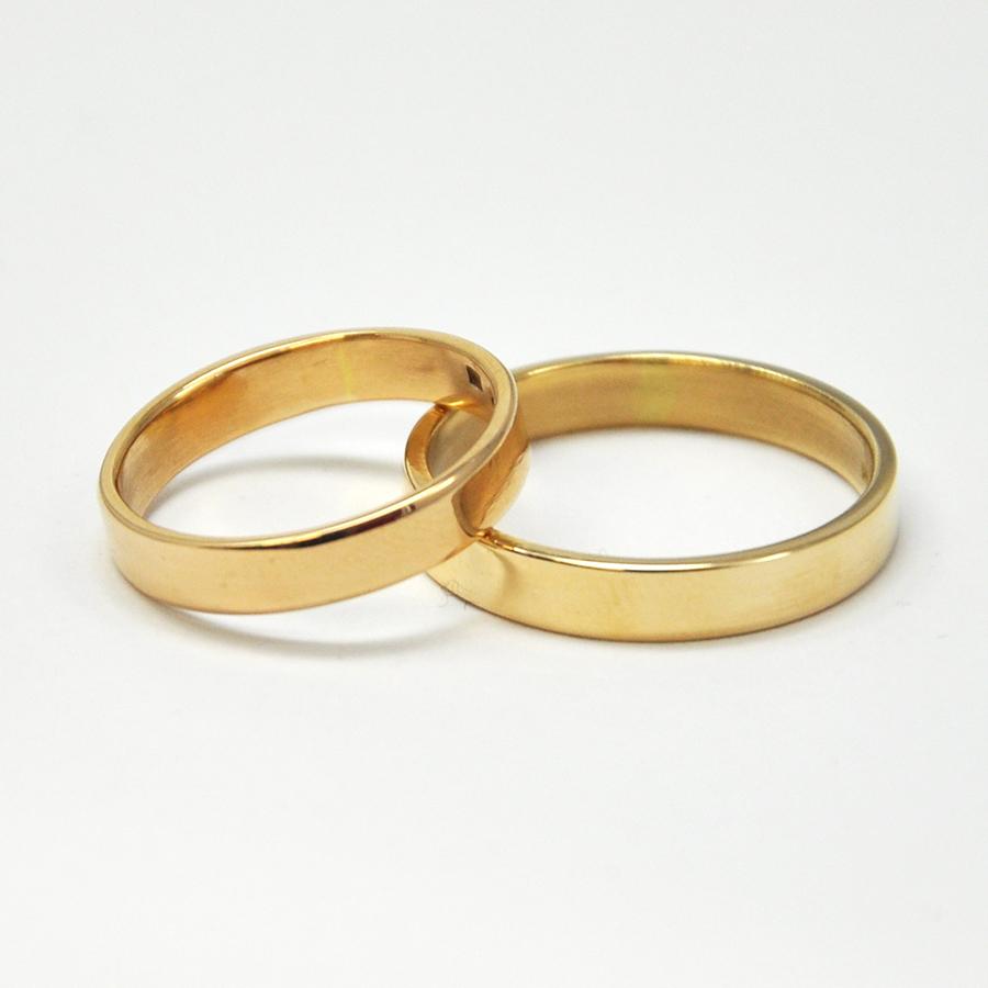 903cb9085de Kantis äärega abielusõrmused, käsitöö.